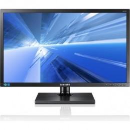 Monitor Samsung Thin Client...