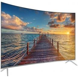 "TV 4K Samsung 65"" UE65KS7500"