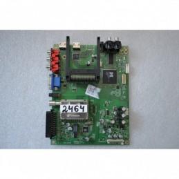 MAIN YCR190R-4 V-0 (nr 2464)