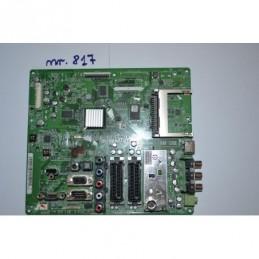 MAIN LD91A/G EAX60686904...
