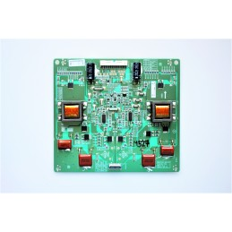 LED DRIVER SSL460_0D14C (nr...