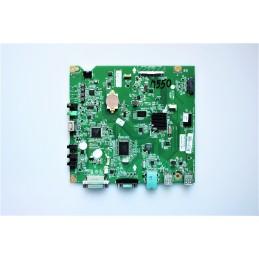 MAIN EAX66384803 (nr M550)