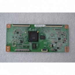 TICON V500DK2-CKS2 (nr...