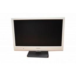 """TV LED ORION 22"""" TV22LW840"""