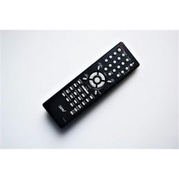 PILOT DO TV HDTV 076R0LJ030...