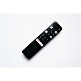 PILOT DO TV TCL RC802V FUR4...