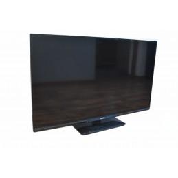 """TV LED Philips 39""""..."""