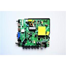 MAIN P65-53V6.0 (nr 9939)