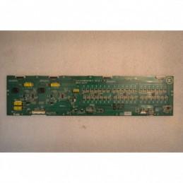 LED DRIVER KLS-D470B0AHF80A...