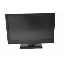 """TV LED BUSH 22"""" LED22982FHDS"""