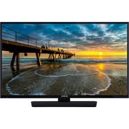 """TV LED HITACHI 32"""" 32HB4T01"""