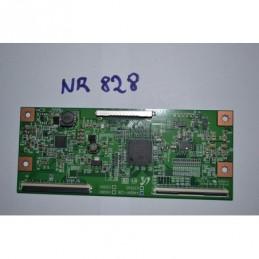 TICON V460H1-C08 (NR 828)