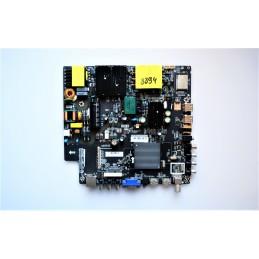 MAIN TP.MS638.PC822 (nr...