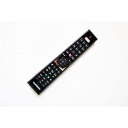 PILOT DO TV TELEFUNKEN (NR...