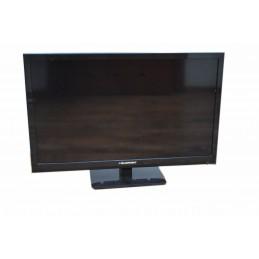 "TV LED Blaupunkt 24""..."