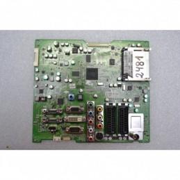 MAIN LD84K EAX59351404 (1)...