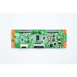 TICON 6201B0019E000 (nr 10016)