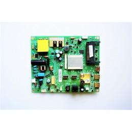 MAIN 715GA682-C0C-002-004Y...