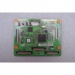 TICON LOGIKA LJ41-10278A...