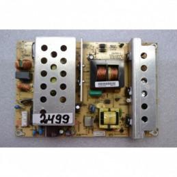 Zasilacz PA-4211-01UN-LF...