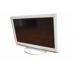 "TV LCD ORION 32"" TV32FW500D"