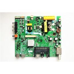 MAIN MS34631-ZC01-01 (nr...
