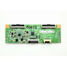TICON TT4851B01-3-C-4 (nr...
