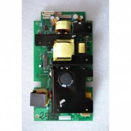 Zasilacz STA250TV Ver:A2...