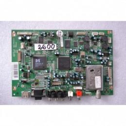 MAIN 5800-A8M180-00 V6.0...