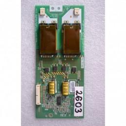 Inwerter KLS-EE32PIH12M...