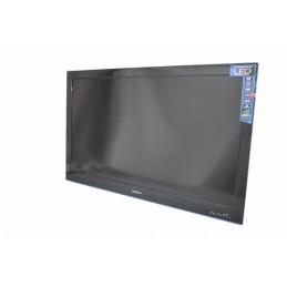 """TV LED ORION 32""""  TV32LB2000"""