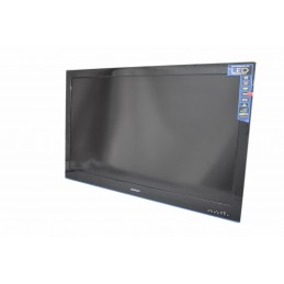 """TV LED ORION 46""""  TV46LB2000"""