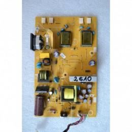 Zasilacz 715G2905-1 (nr 2610)