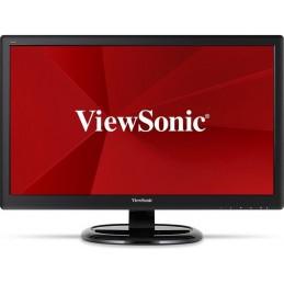 Monitor ViewSonic...