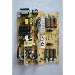 Zasilacz FSP060-3PI01...