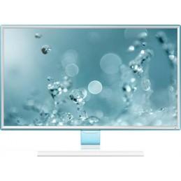 Monitor Samsung  S24E391HL...