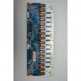 Inwerter KLS-320VE-J REV:01...