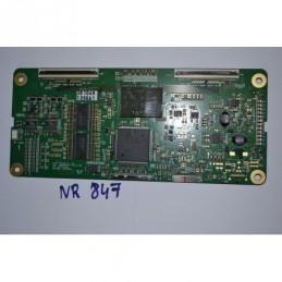 TICON LM300WQ5-STA1 (NR 847)
