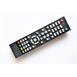 PILOT DO TV (NR P481)
