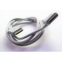 KABEL ONE CONNECT (nr A0396)