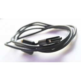 KABEL ONE CONNECT (nr A0397)