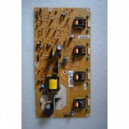 Inwerter BA0CF0F0102 1 A...
