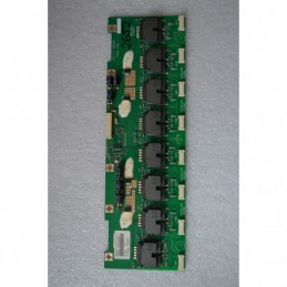 Inwerter CIU11-T0040 (nr 2652)