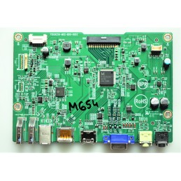 MAIN 715G9256-M02-B00-005I...