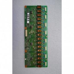 Inwerter VIT71008.91 REV:1...