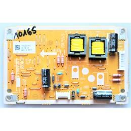 LED DRIVER TNPA5914 (nr 10165)