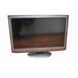 "Telewizor led Panasonic 32""..."