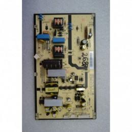 Zasilacz S-TVC0320250CJ00...