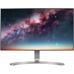 Monitor LG 24MP88HV-S,...