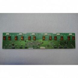 Inwerter 4H+V2918.031 /B2...